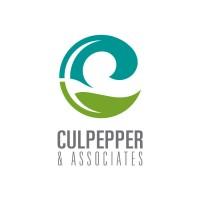 Culpepper_web_1