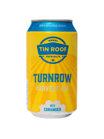 Turnrow_can_web
