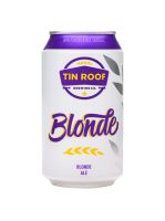 Blonde_can_web